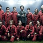 LESSONS FROM 'LA CASA DE PAPEL – MONEY HEIST'