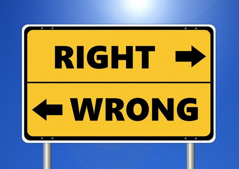 ethics, right, wrong-2991600.jpg